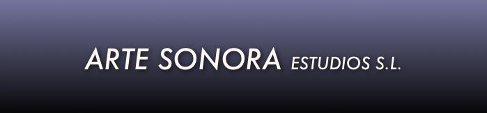 http://www.artesonora.es/Arte_Sonora_ES/Idioma.html