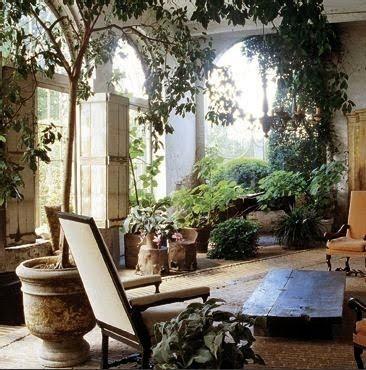 Fitorremediaci n del aire interior fitorremediacion del - Plantas de interior que purifican el aire ...