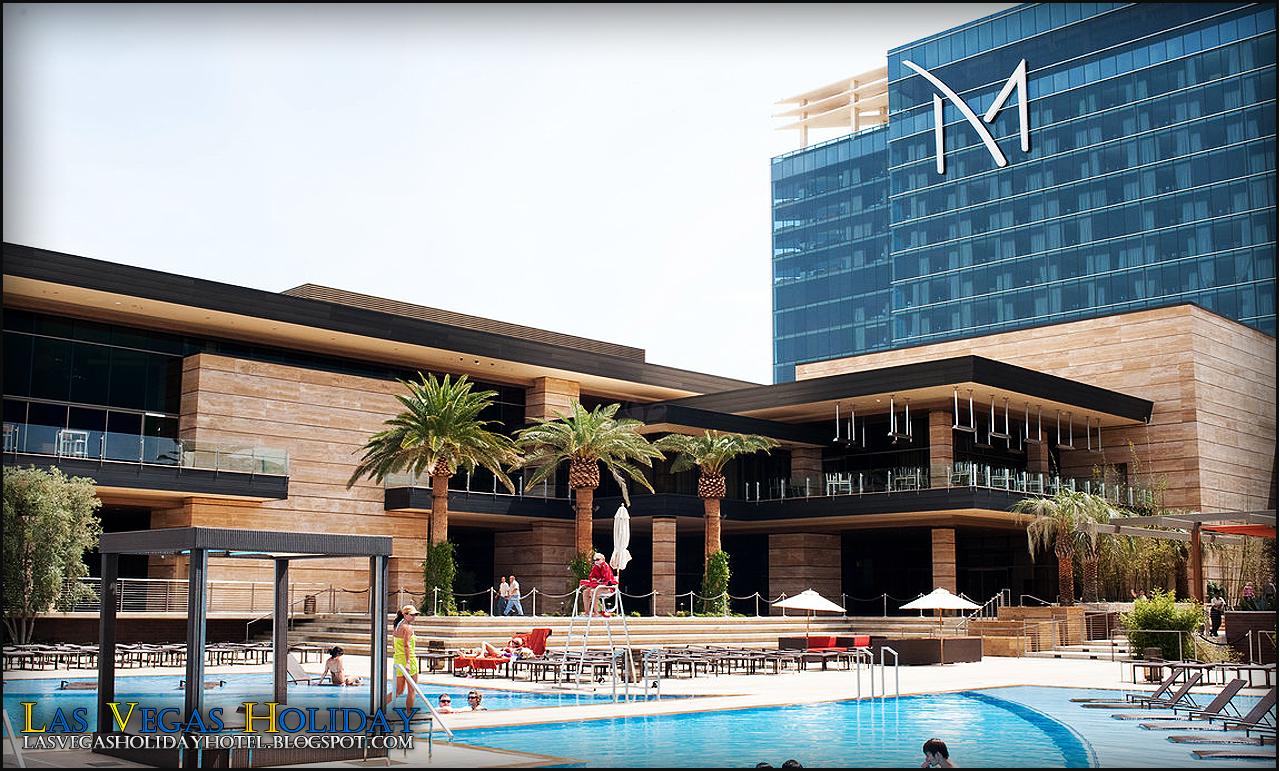 the m resort spa casino the m resort spa casino