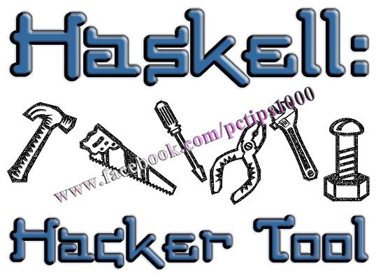 Free Download Hacking Tools-By Mubshar KashmiRi