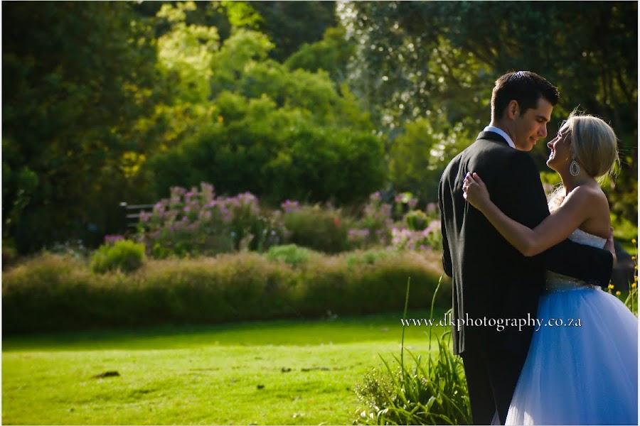 DK Photography Slideshow-0229 Tania & Josh's Wedding in Kirstenbosch Botanical Garden  Cape Town Wedding photographer