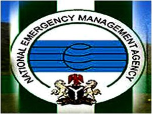 NEMA warns Nigerians to prepare for drought