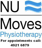 Partners in Mobility and Rehab