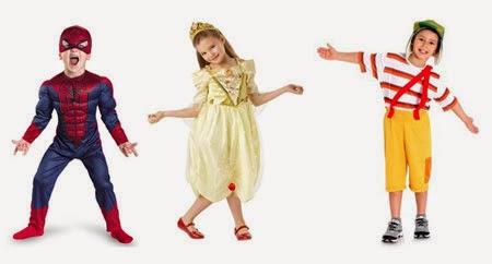 presentes de Natal diferentes e criativos para crianças