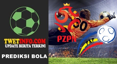 Prediksi Poland U17 vs Andorra U17