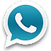 WhatsApp+ Plus Apk V5.12D Full Cracked [Sem Root]