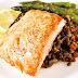 Nak Kurus Sila Makan Ikan