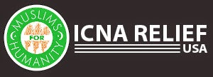 ICNA Relief Chicago
