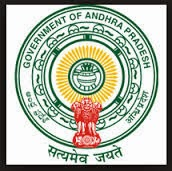 APPSC Forest Beat Officer Previous Year question papers pdf