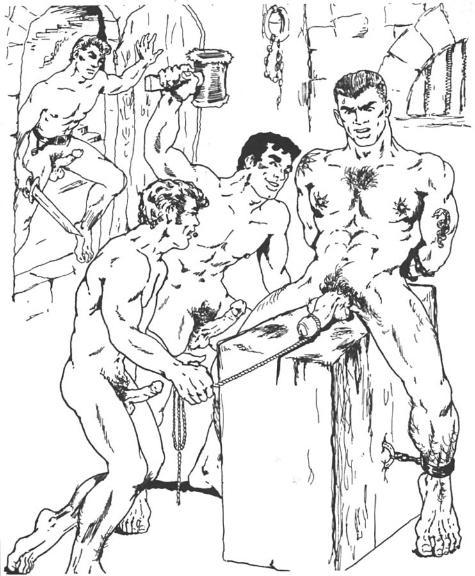naked slut school uniform