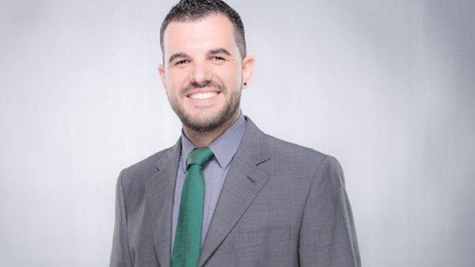 HÉCTOR FERNÁNDEZ DIRIGIRÁ 'RADIOESTADIO''