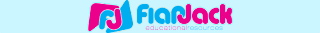 http://www.flapjackeducation.com/