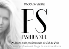 Fashion Sul
