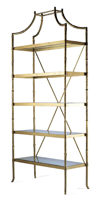 Bamboo Etagere4