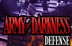 Darkness Defense 1.0.0 Apk Download