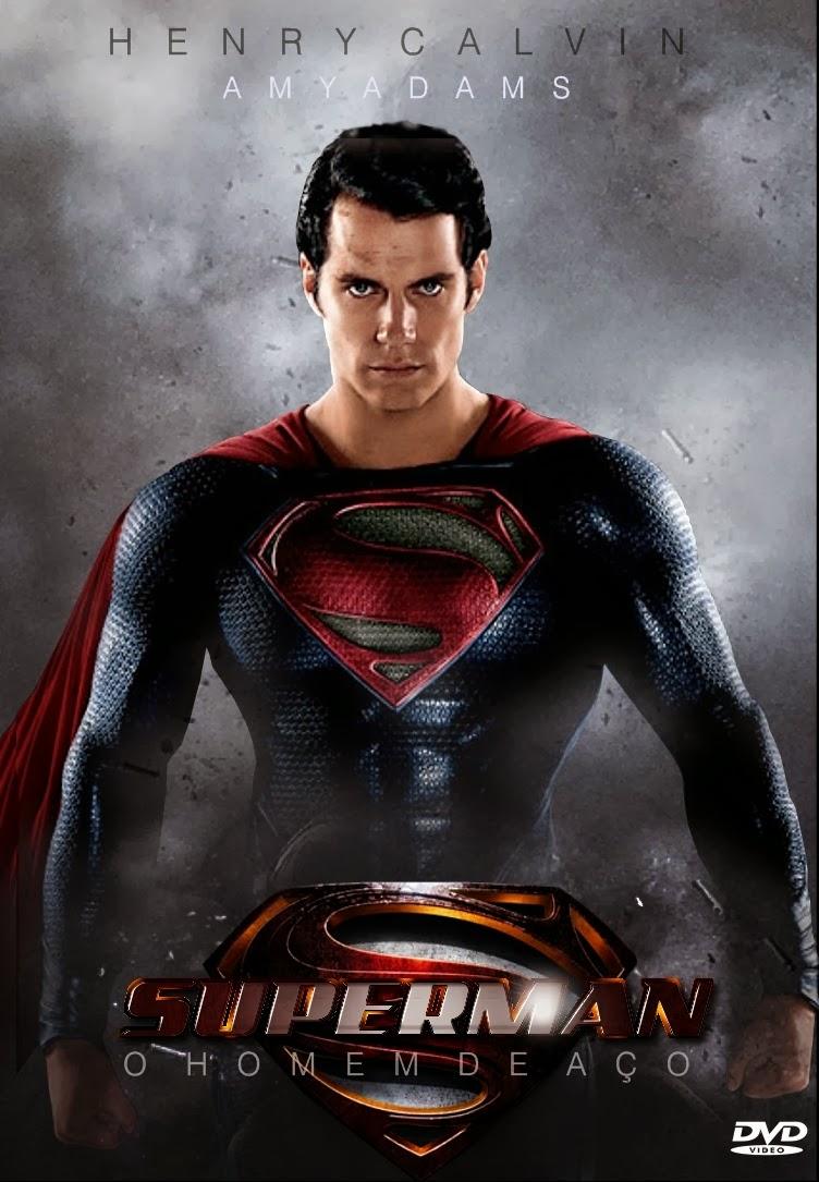 torrent batman vs superman dublado