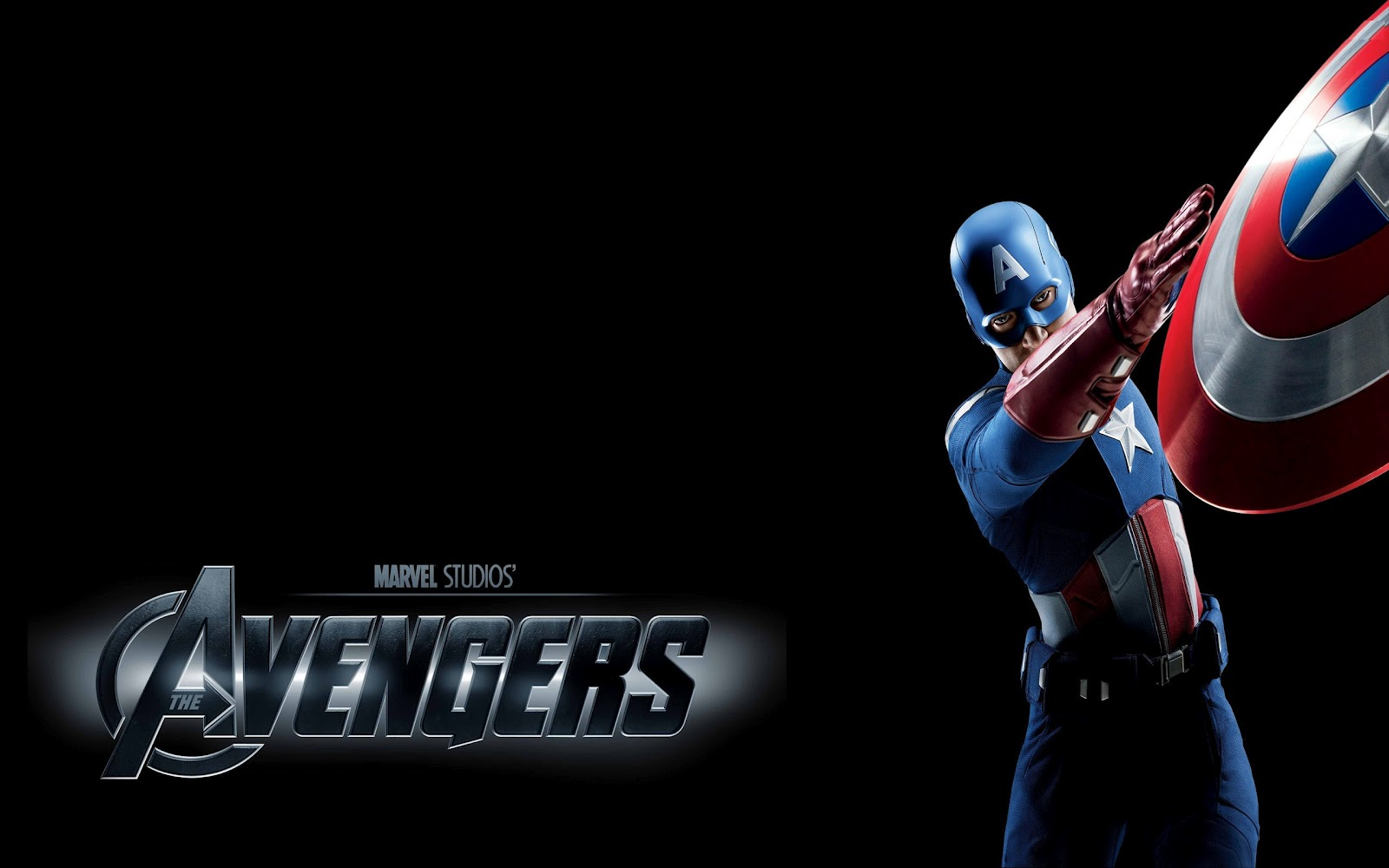 http://3.bp.blogspot.com/-_AcWQ3l46dg/T6F_w39HbYI/AAAAAAAAEAs/2nM3nz4o5xE/s1600/avengers-wallpaper-movie-e-wlpr.com-captain-america.jpg