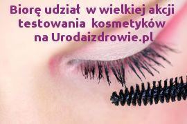 Urodaizdrowie ;)