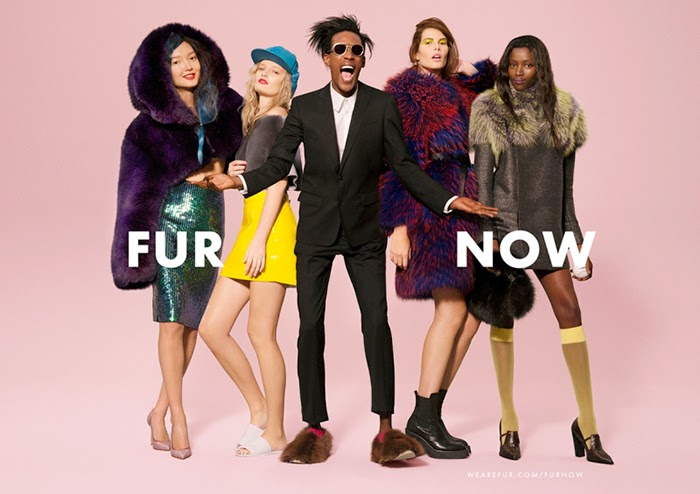 FUR-NOW-FASHION-CAMPAIGN-TALESTRIP