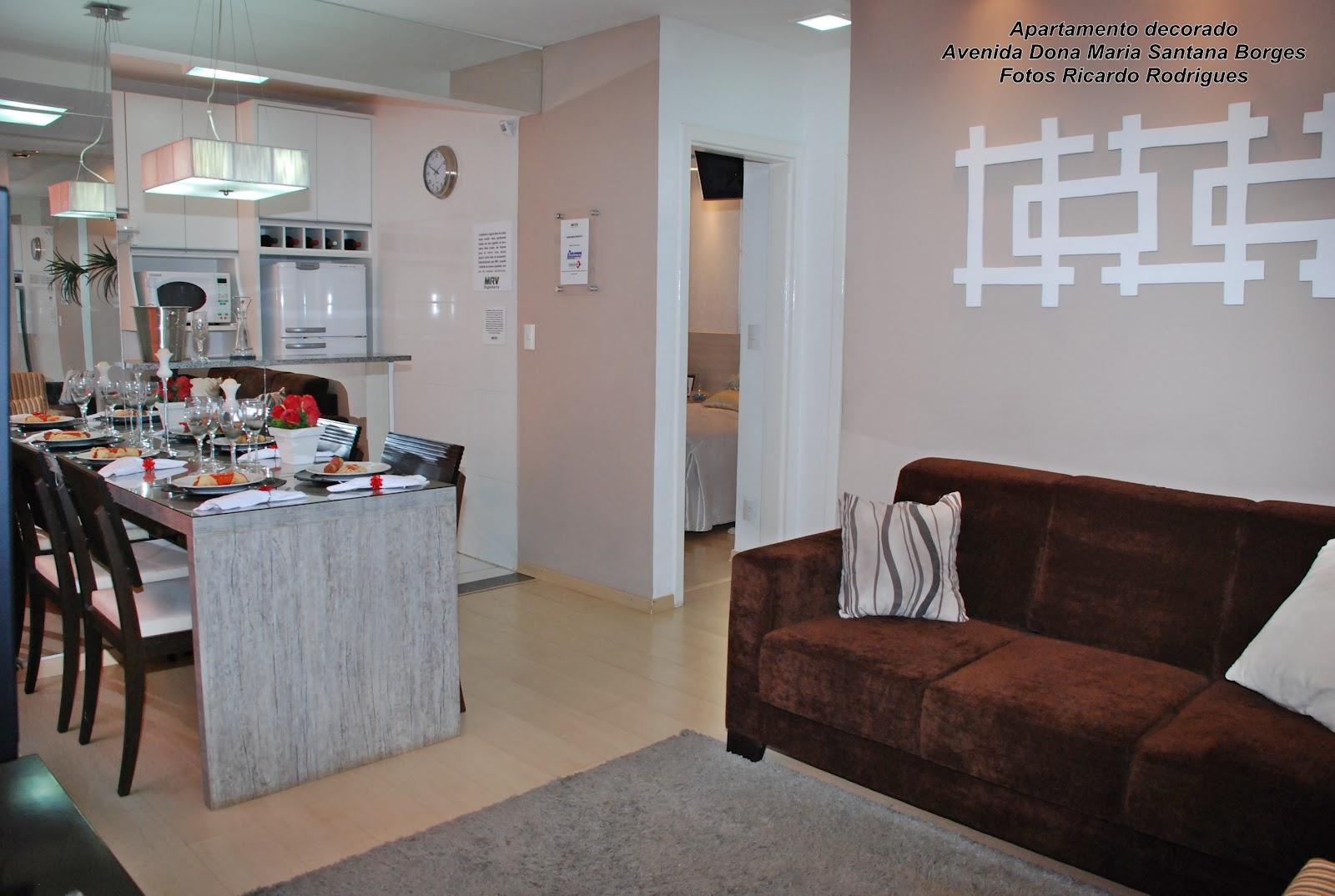 modelos de planta de casas 2 quartos sala cozinha e banheiro Quotes #623E35 1600 1074