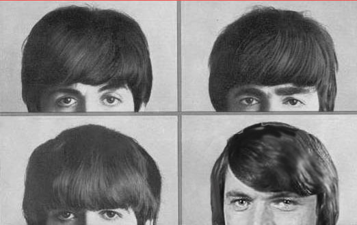 beatles covers ticket to ride beatles covers 10 ticket to ride