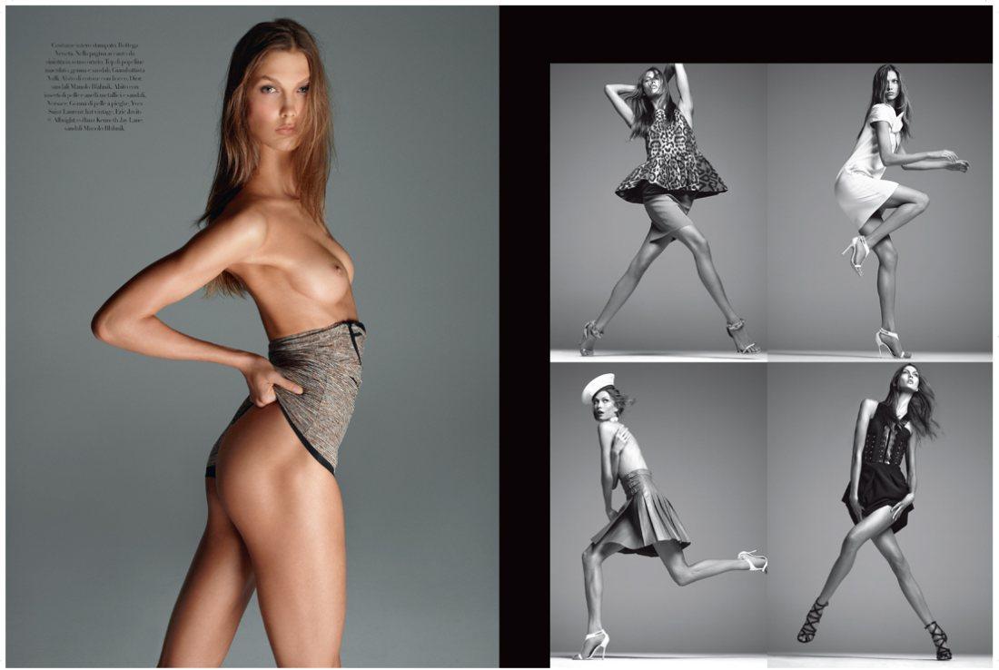 eroticheskie-fotosessii-modeley-dlya-fashion