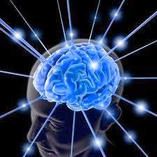 Karakteristik Otak Kanan 2