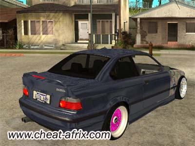 Latest Gta Free Downloadable Games