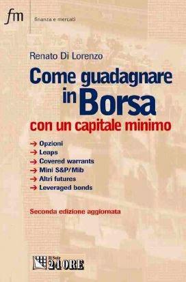 Andrea di lorenzo trading system