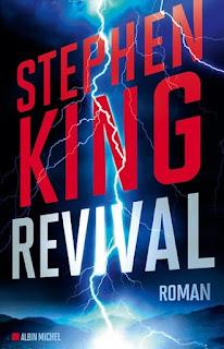 http://lecturesdemina.blogspot.fr/2015/10/revival-stephen-king.html