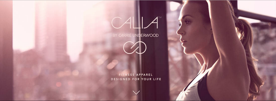Calia by Carrie, active wear, fitness apparel, work out clothes