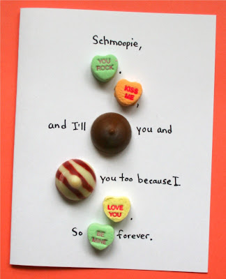 http://mmmcrafts.blogspot.com/2013/02/i-heart-you-schmoopie.html