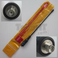 Antena Diamond RH-701 RH701 Dual Band