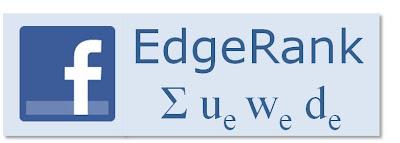 Facebook EdgeRank Belirleyici Unsurlar ve Yükseltme Yöntemleri