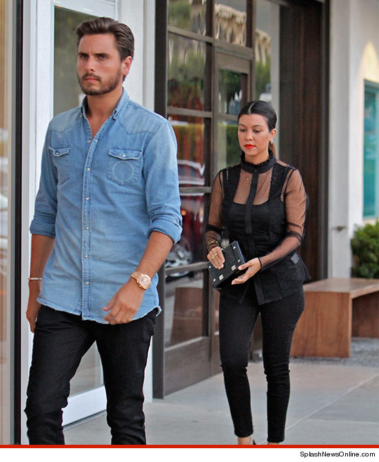 kourtney and scott relationship 2013 ford
