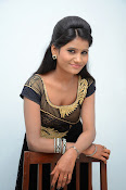 Neethu sizzling photos gallery-thumbnail-13