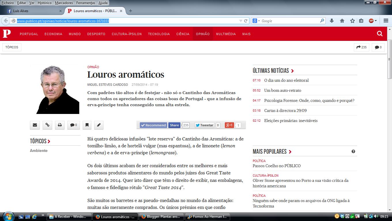 http://www.publico.pt/opiniao/noticia/louros-aromaticos-1671033