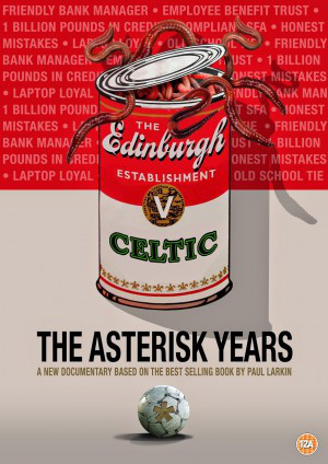 The Asterisk Years Documentary