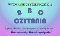- ABC Czytania -