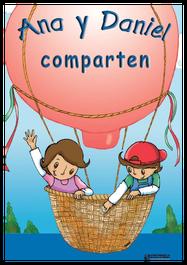 http://www.ramayana-ilustrado.com/uploads/1/0/3/4/10340918/ana_y_daniel_comparten.pdf