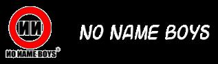 Claque: NN