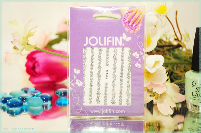 Jolifin-Silver-Sticker