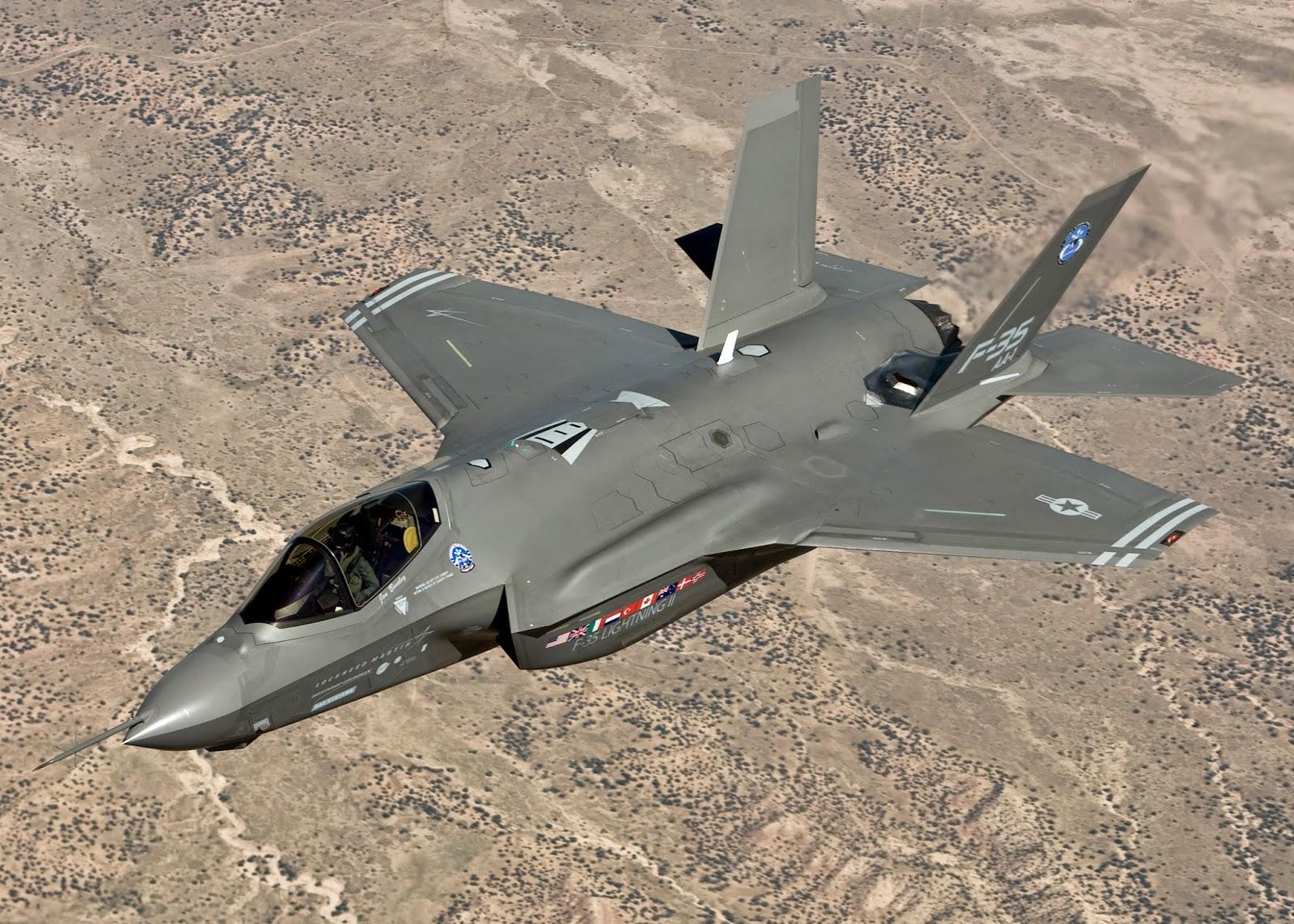 Fighter Jet Figh...