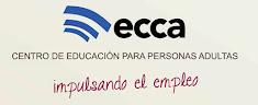 Fundación ECCA