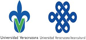 Universidad Veracruzana/ Universidad Veracruzana Intercultural