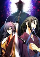 Temporada Verano 2012 Hakuouki._Reimei-roku%2B%2B88392