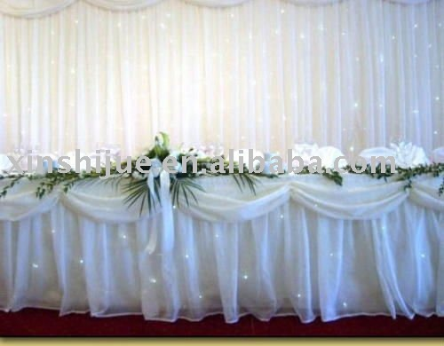 Boutique romantica fantezie boutique china wedding stage china wedding stage decoration chinese wedding stage junglespirit Choice Image