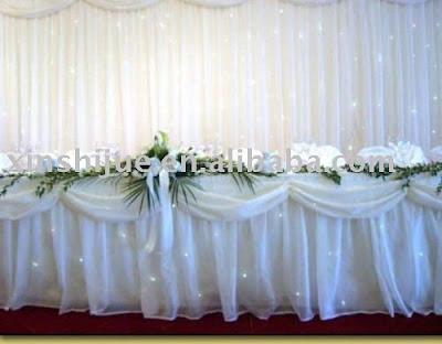 http://3.bp.blogspot.com/-_ArmCcwLa8k/Tl-g3dY0eZI/AAAAAAAAAhg/Y4ETSmXtzNY/s400/2011_CE_ROHS_wedding_stage_decoration.jpg