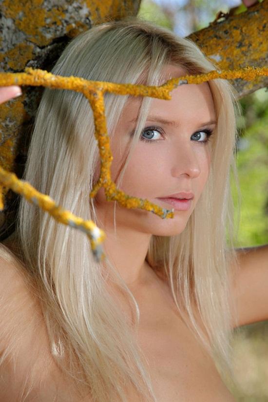 Katerina Met Art - Foto 1