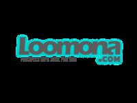 Loomona